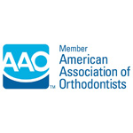 american association of orthodontists sugar land