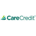 care credit orthodontic treatment