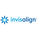 invisalign sugar land