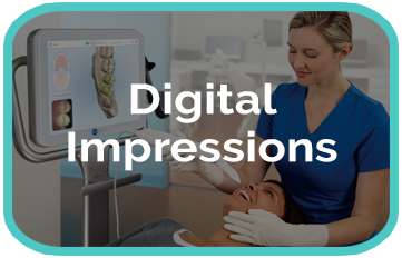 orthodontic-digital-impressions