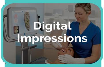 orthodontic-digital-impressions