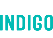 Indigo Orthodontics