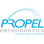 propel orthodontics richmond tx